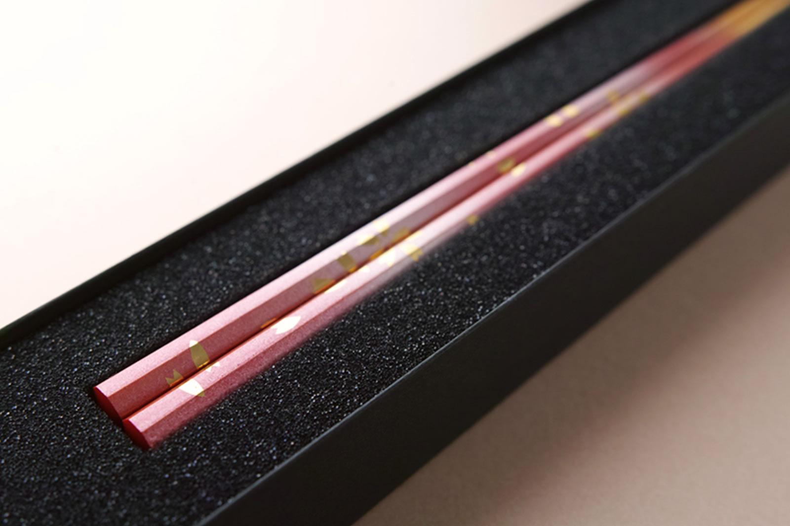 上級紙箱(+500円)