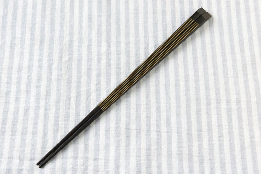 モダン(黒)