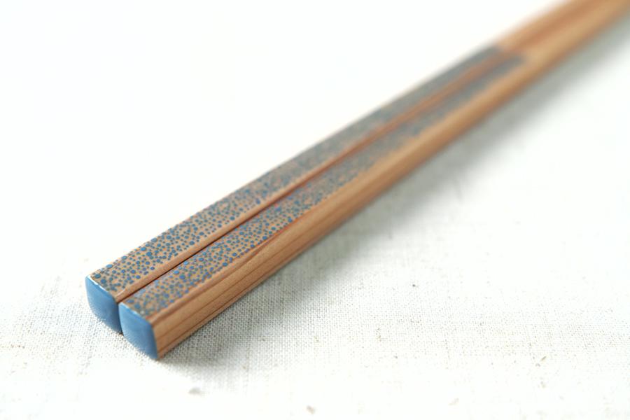 OEDO-BLUE-(Arare)